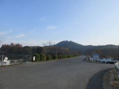 hanatateyama01.jpg