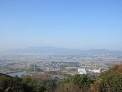 hanatateyama06.jpg