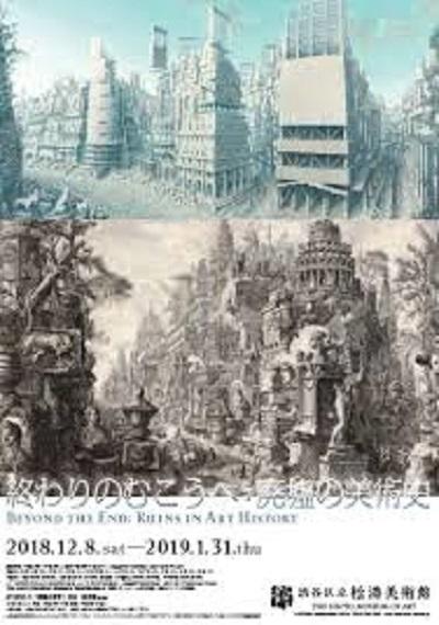 19020301.jpg