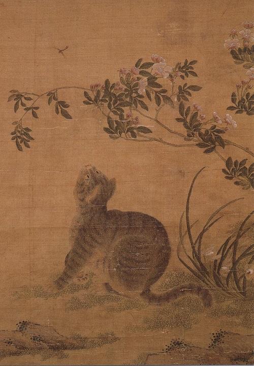 イメージ (1507)