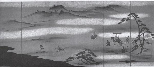イメージ (1502)