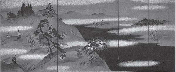 イメージ (1547)
