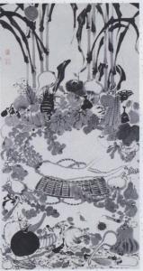 イメージ (1552)