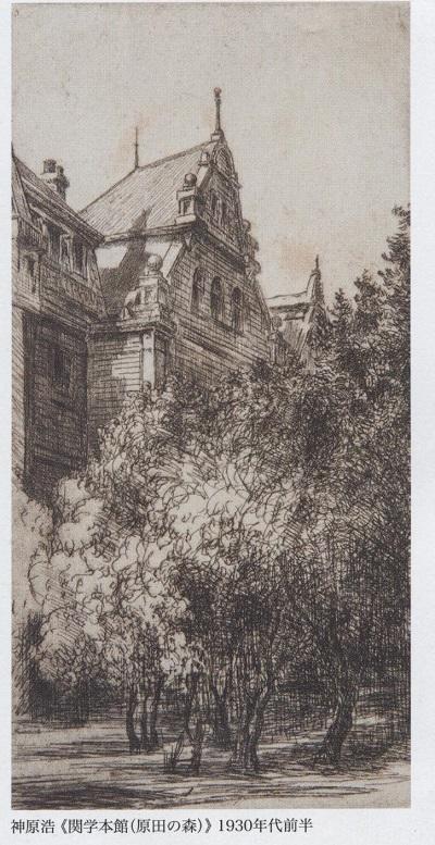 イメージ (1585)