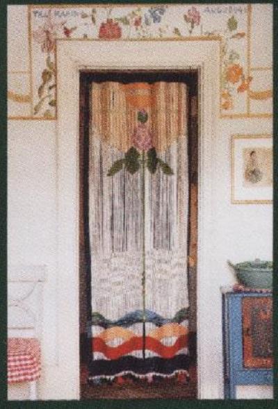 イメージ (1578)