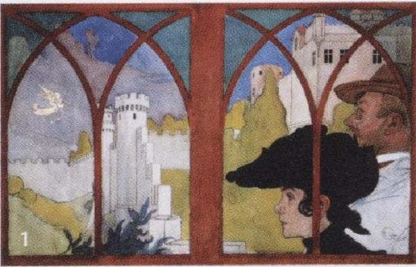 イメージ (1580)