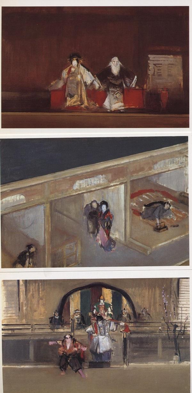 イメージ (1608)