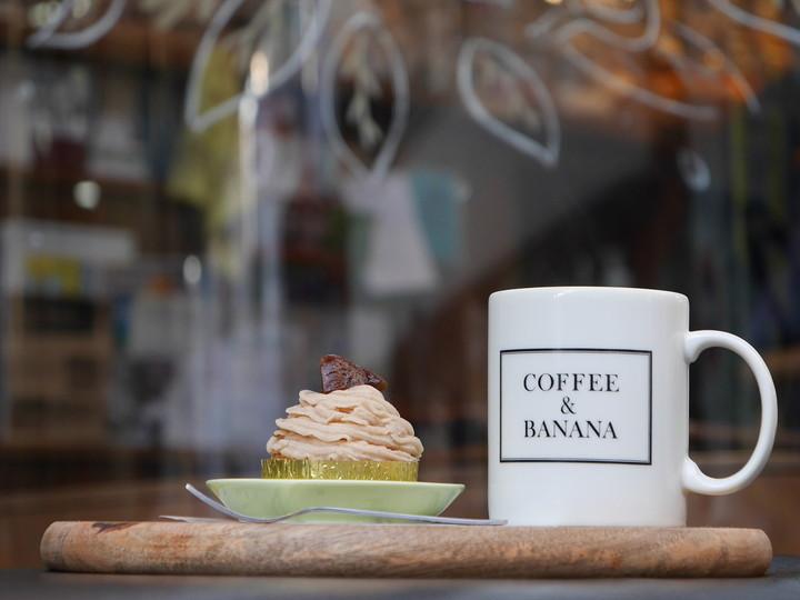 COFFEEandBANANA_TuesdayMarket_patisserieR_2