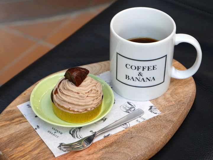 COFFEEandBANANA_TuesdayMarket_patisserieR_4