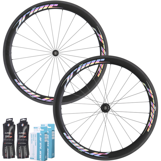 Prime-RR-50-SE-Carbon-Clincher-Wheel.jpg
