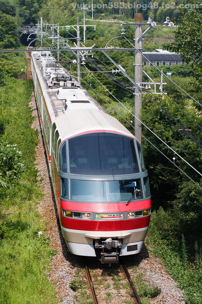 2008080511.jpg