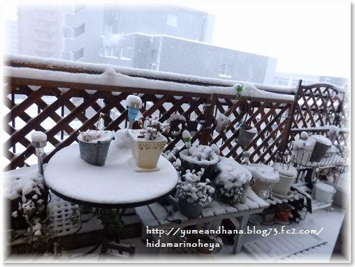 01-雪景色181209-1208-1