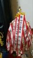 148-yuusho.jpg