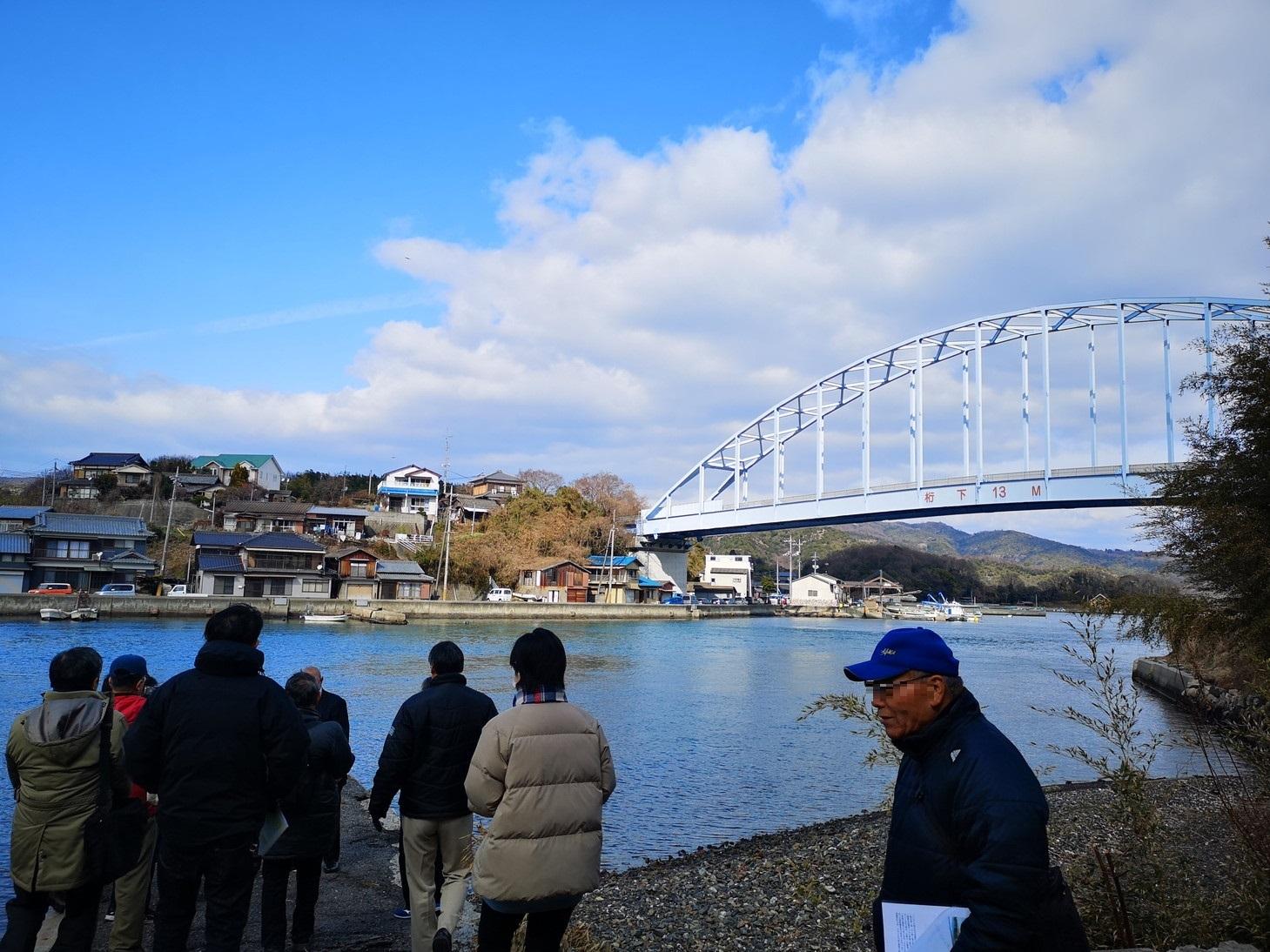 20190210_長島 (1)