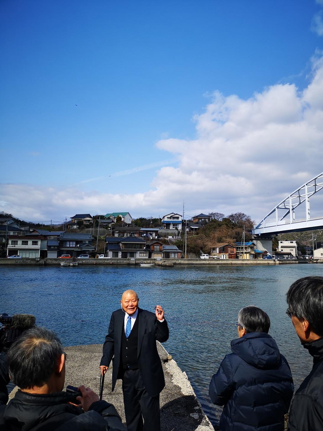 20190210_長島 (2)