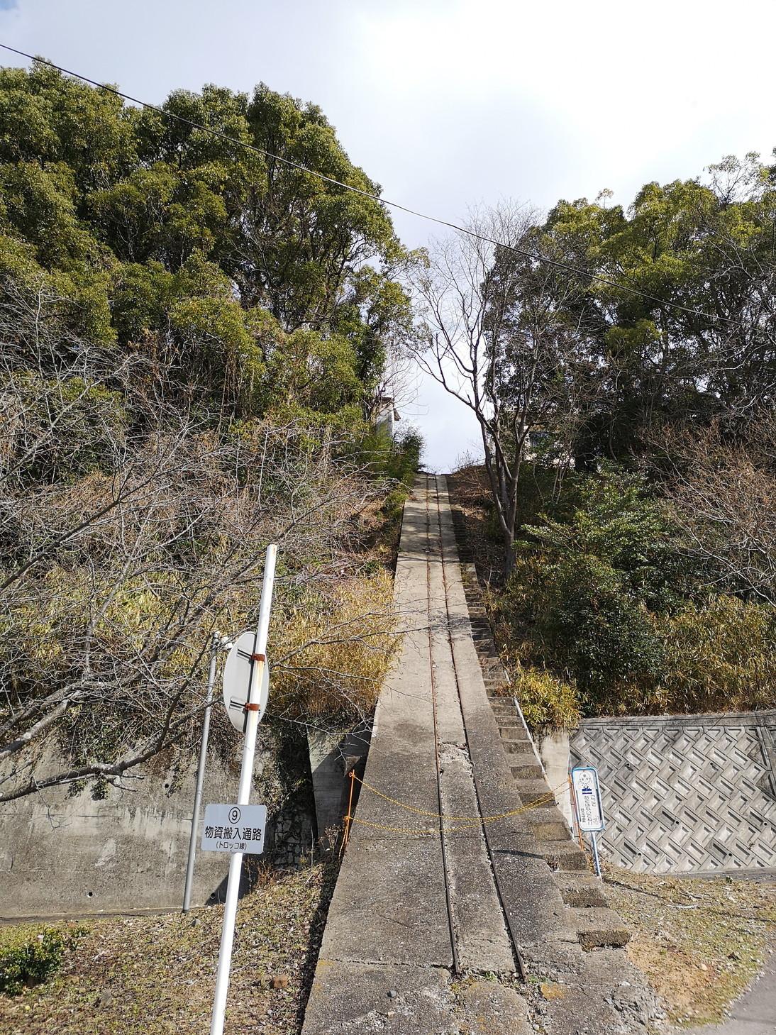 20190210_長島 (4)