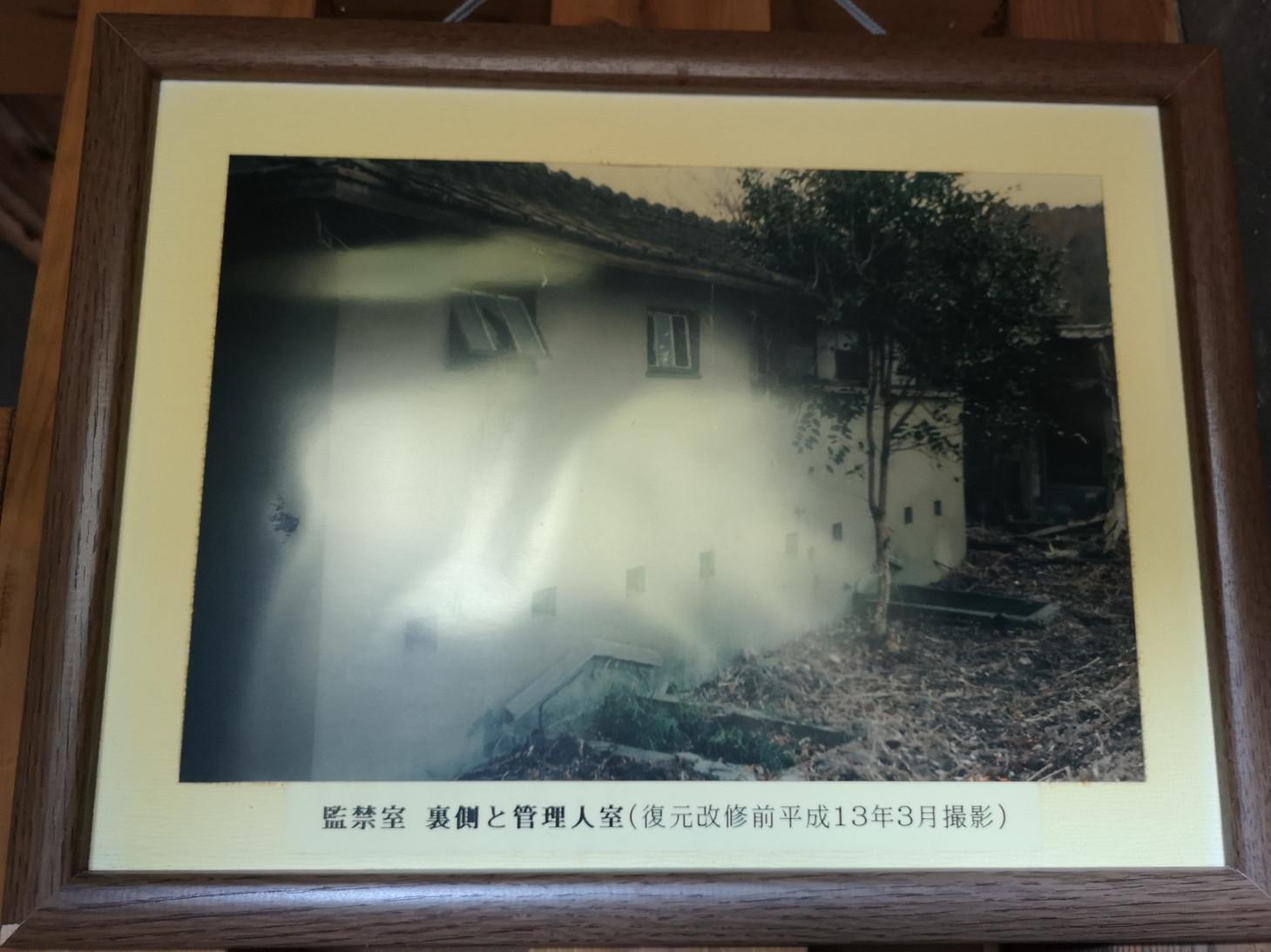 20190210_長島 (10)
