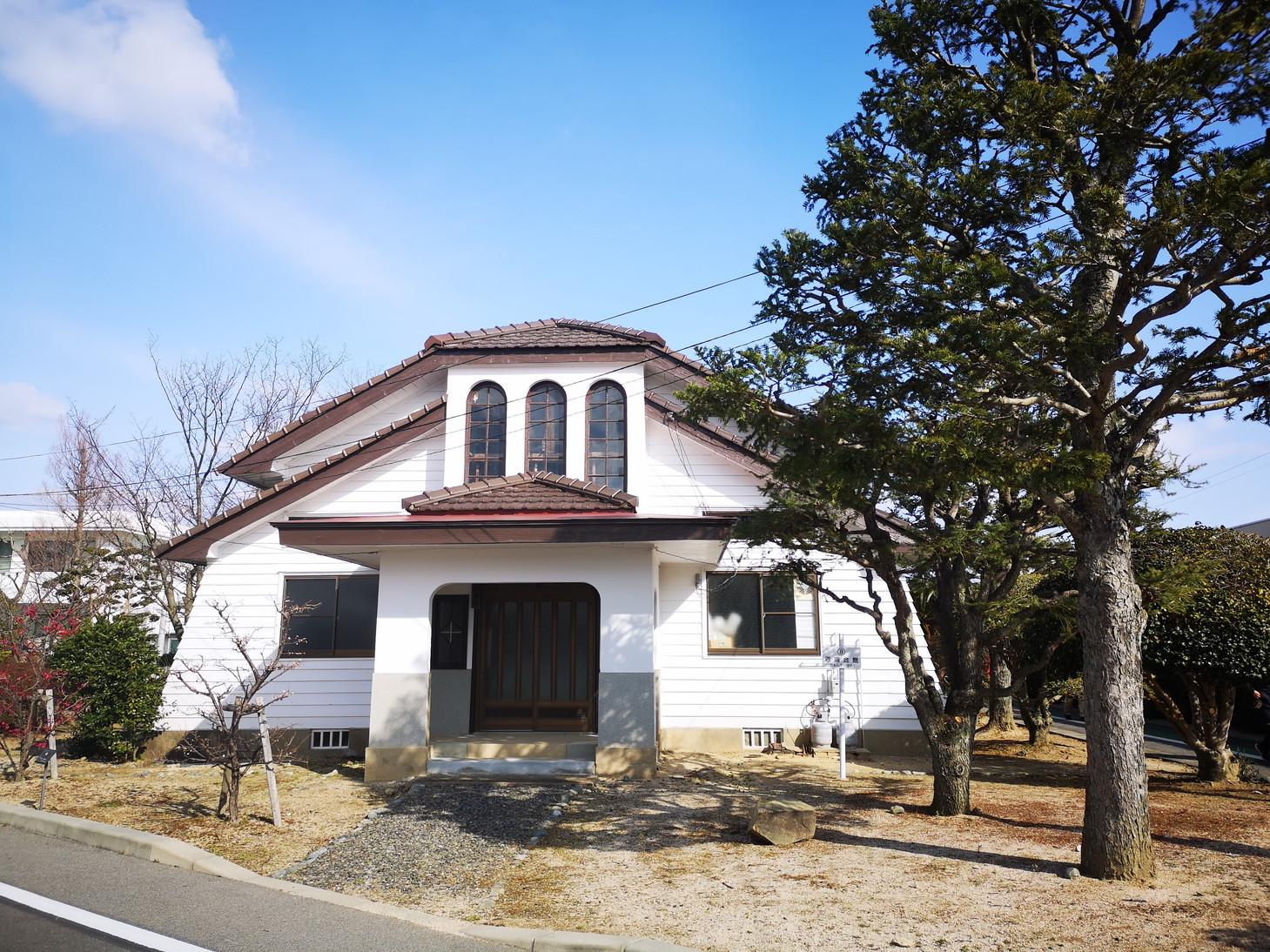 20190210_長島 (24)