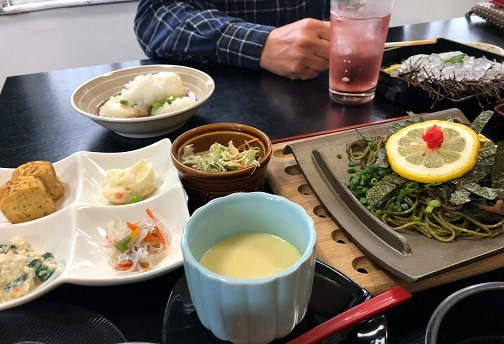 hanahaku181106