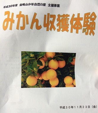 IMG-2584.jpg