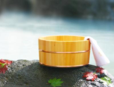 onsen-oke.jpg