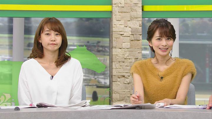 2018年10月13日高見侑里の画像41枚目