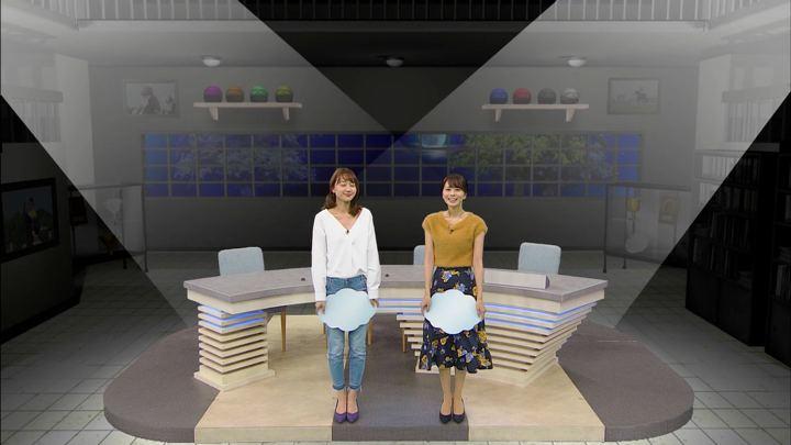 2018年10月13日高見侑里の画像50枚目