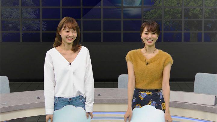 2018年10月13日高見侑里の画像51枚目