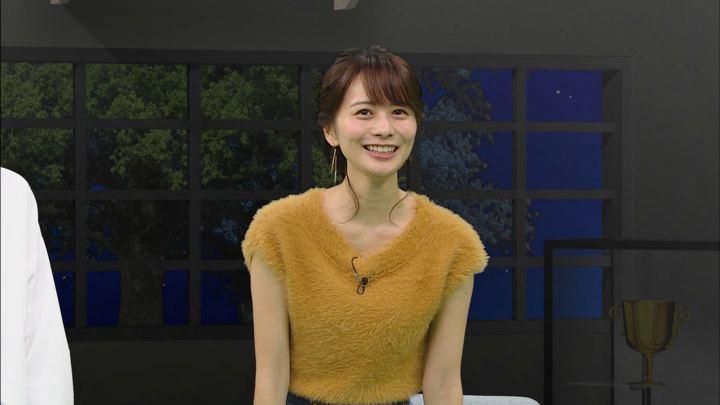 2018年10月13日高見侑里の画像52枚目