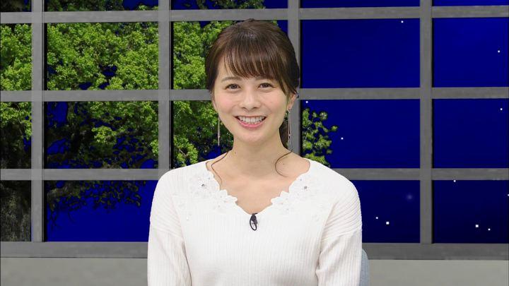 2018年10月20日高見侑里の画像51枚目