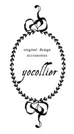 yocollier05.jpg