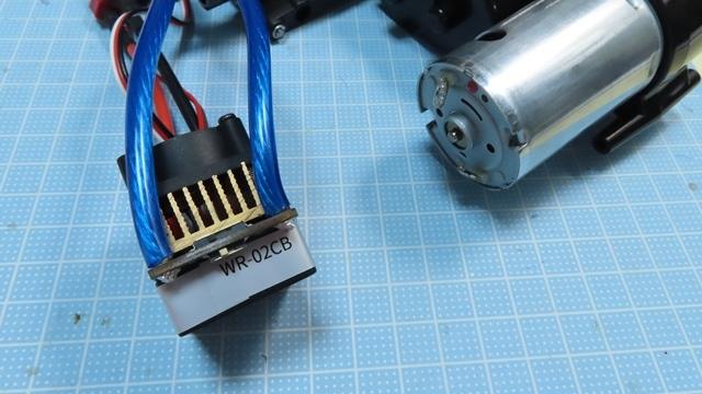 wrー02cb-109