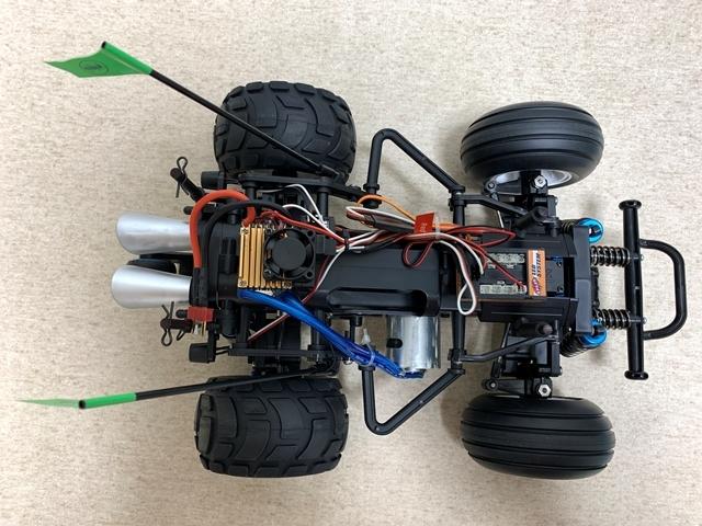 wrー02cb-114