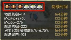 20181107_29.jpg