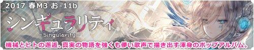tumblr_static_6z9l677rk18o4848wg848g8k.jpg
