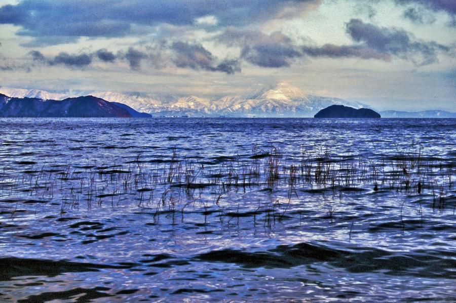 湖北(冬)1
