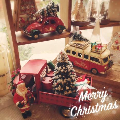 blog_20181225chimechristmas_convert_20181224214026.jpg