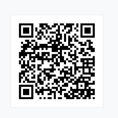 20181214164402736.jpg