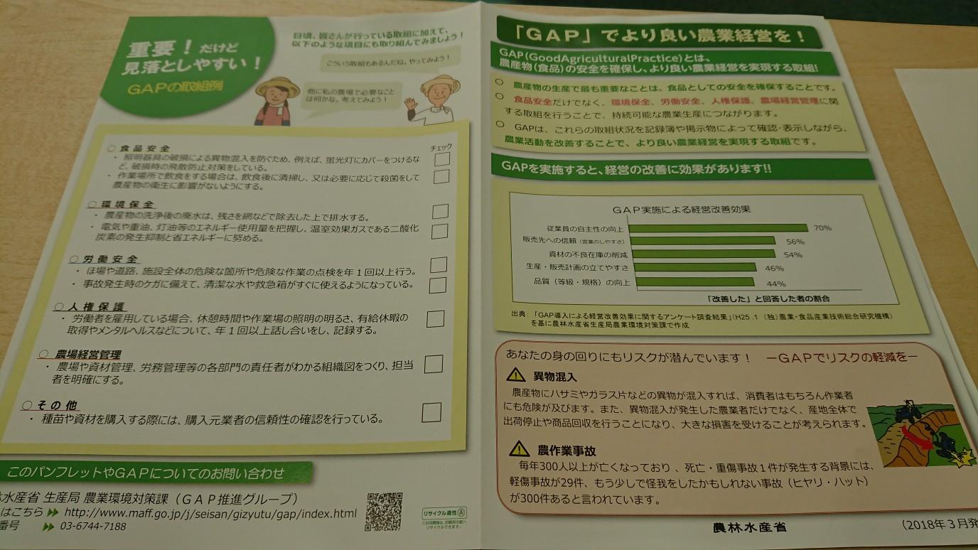 moblog_d0587fd4.jpg