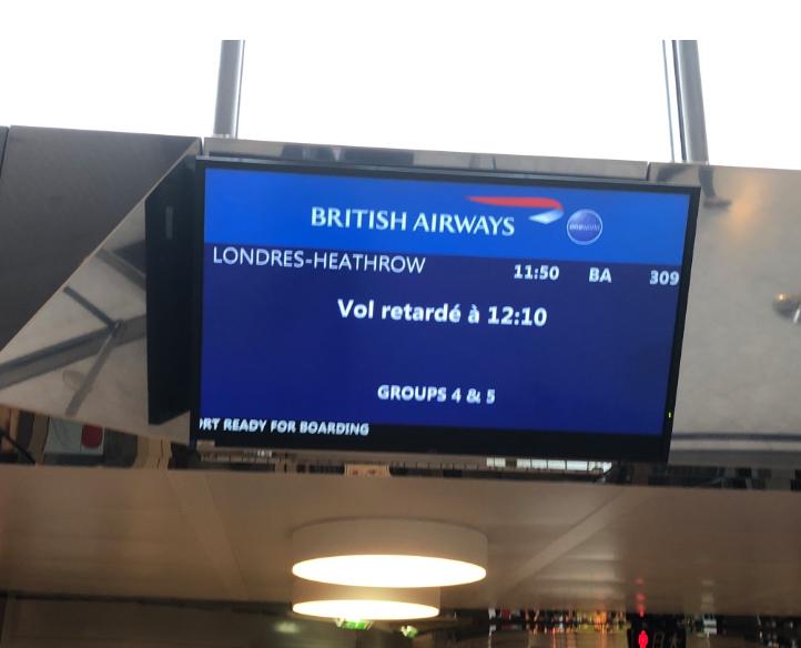 B466-02帰国2018-12-01