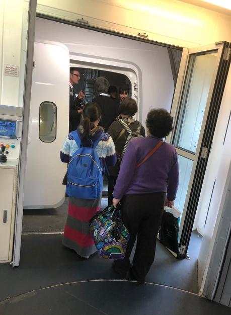 B466-04帰国2018-12-01