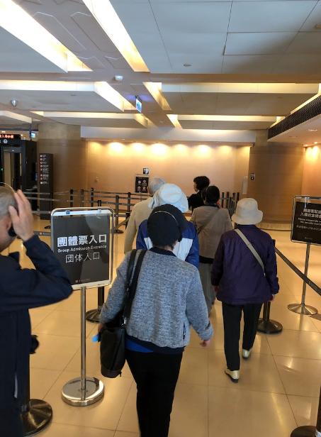 B503-1故宮2019-01-25