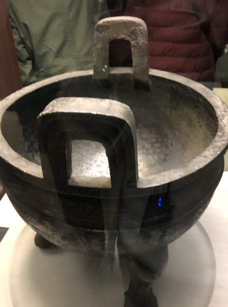 B503-3故宮2019-01-25