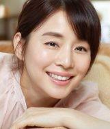石田ゆり子29