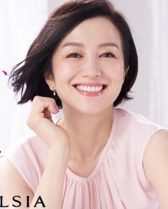 鈴木京香4