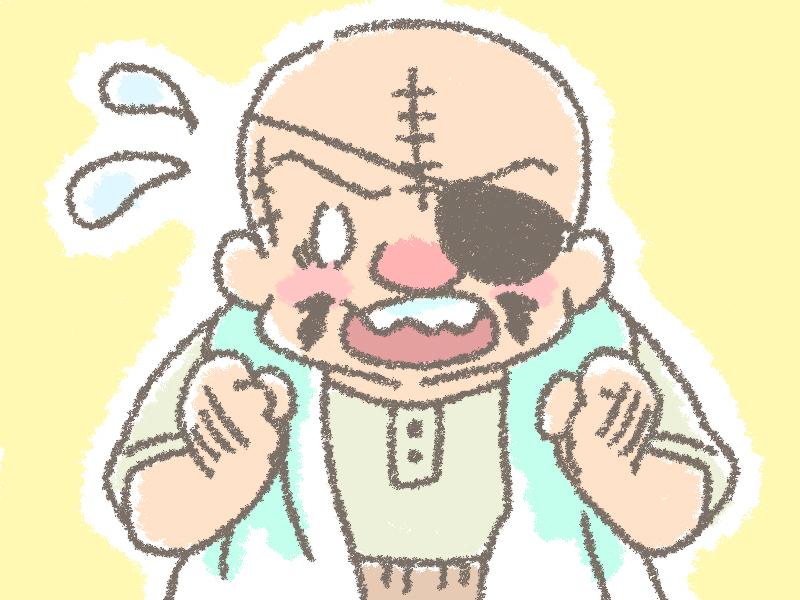 ポンちゃんへ03-2