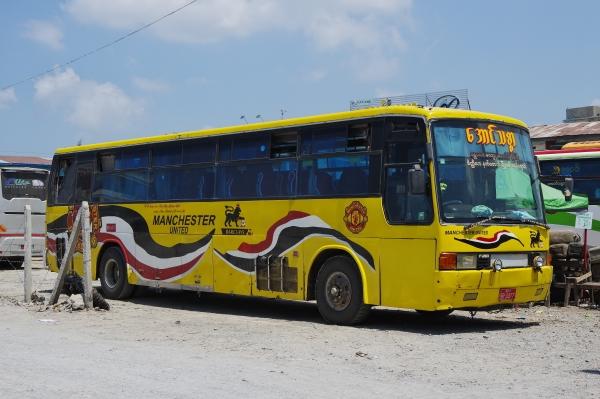 9B-3477.jpg