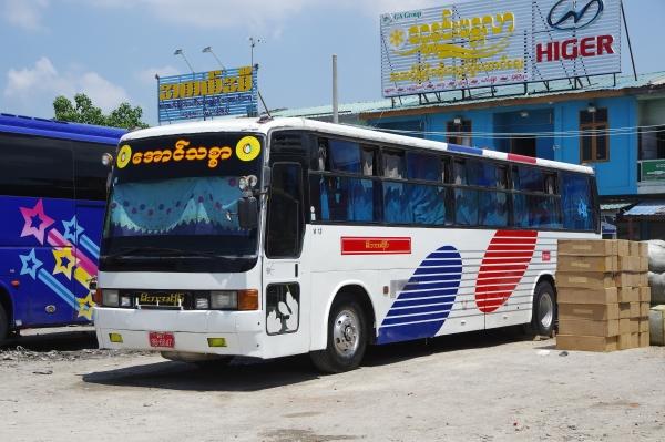 9B-6647.jpg