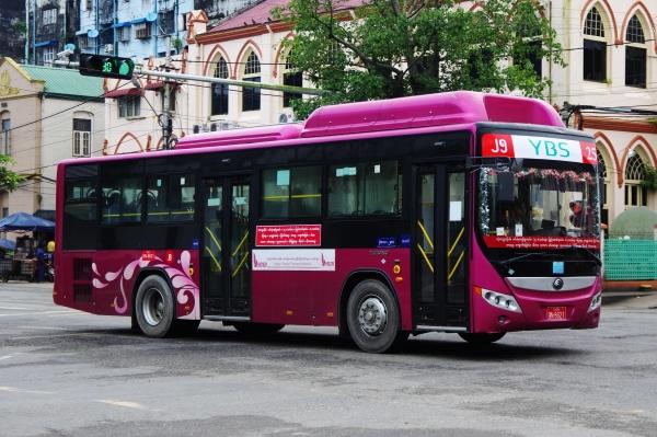 9N-8621.jpg