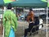 岩谷邸地鎮祭2